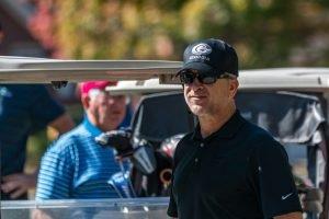 2019 Fall Meeting - Golf-1035