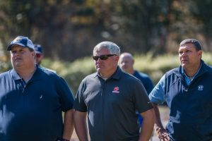 2019 Fall Meeting - Golf-1036
