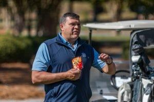 2019 Fall Meeting - Golf-1039