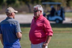 2019 Fall Meeting - Golf-1043