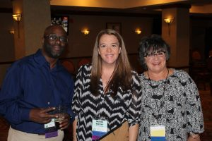 2019 Fall Meeting - Reception-1028