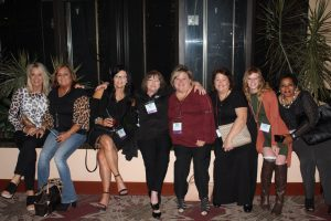 2019 Fall Meeting - Reception-1031