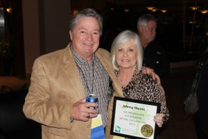 2019 Fall Meeting - Reception-1032