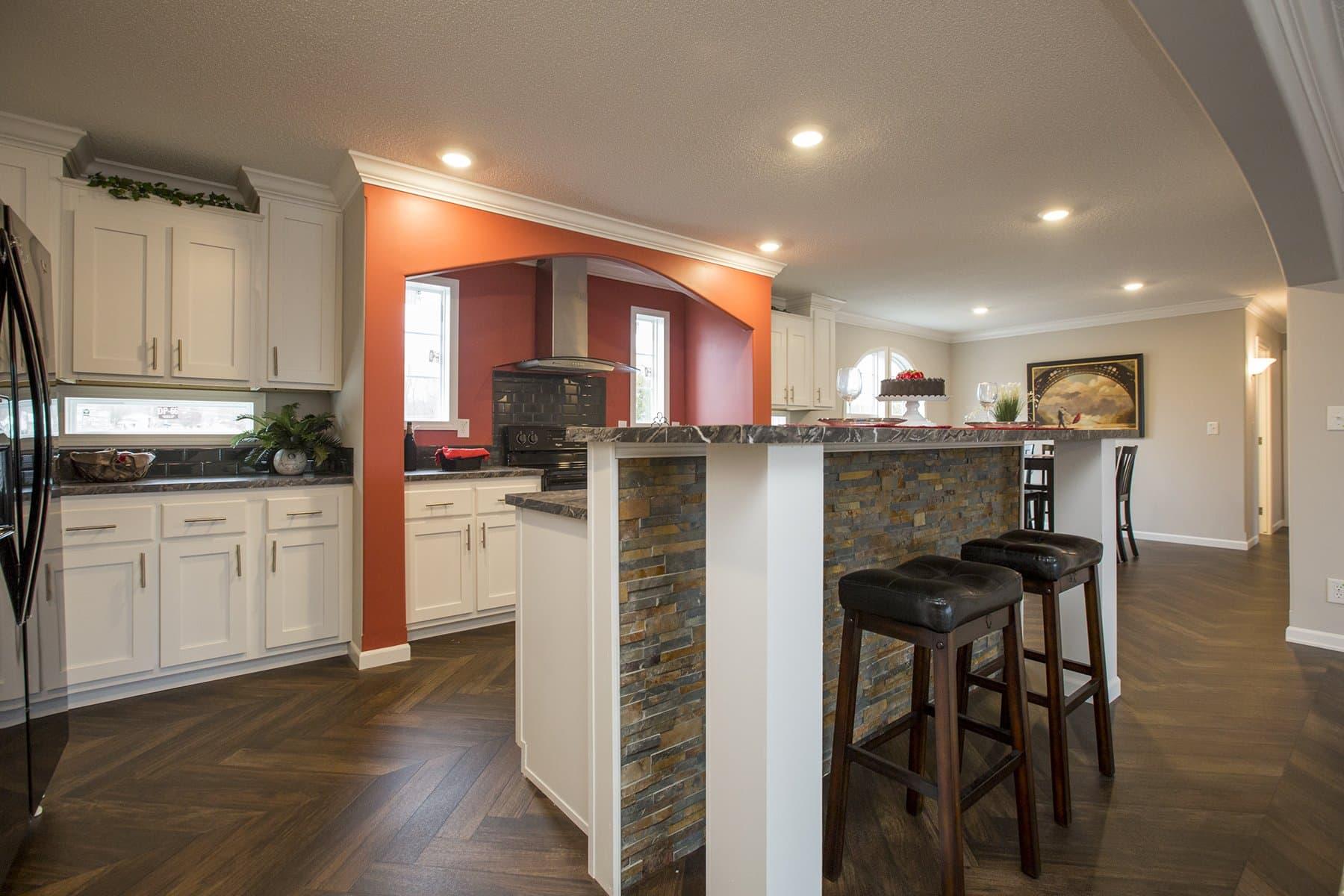 Biltmore 2864 03 kitchen 2 copy