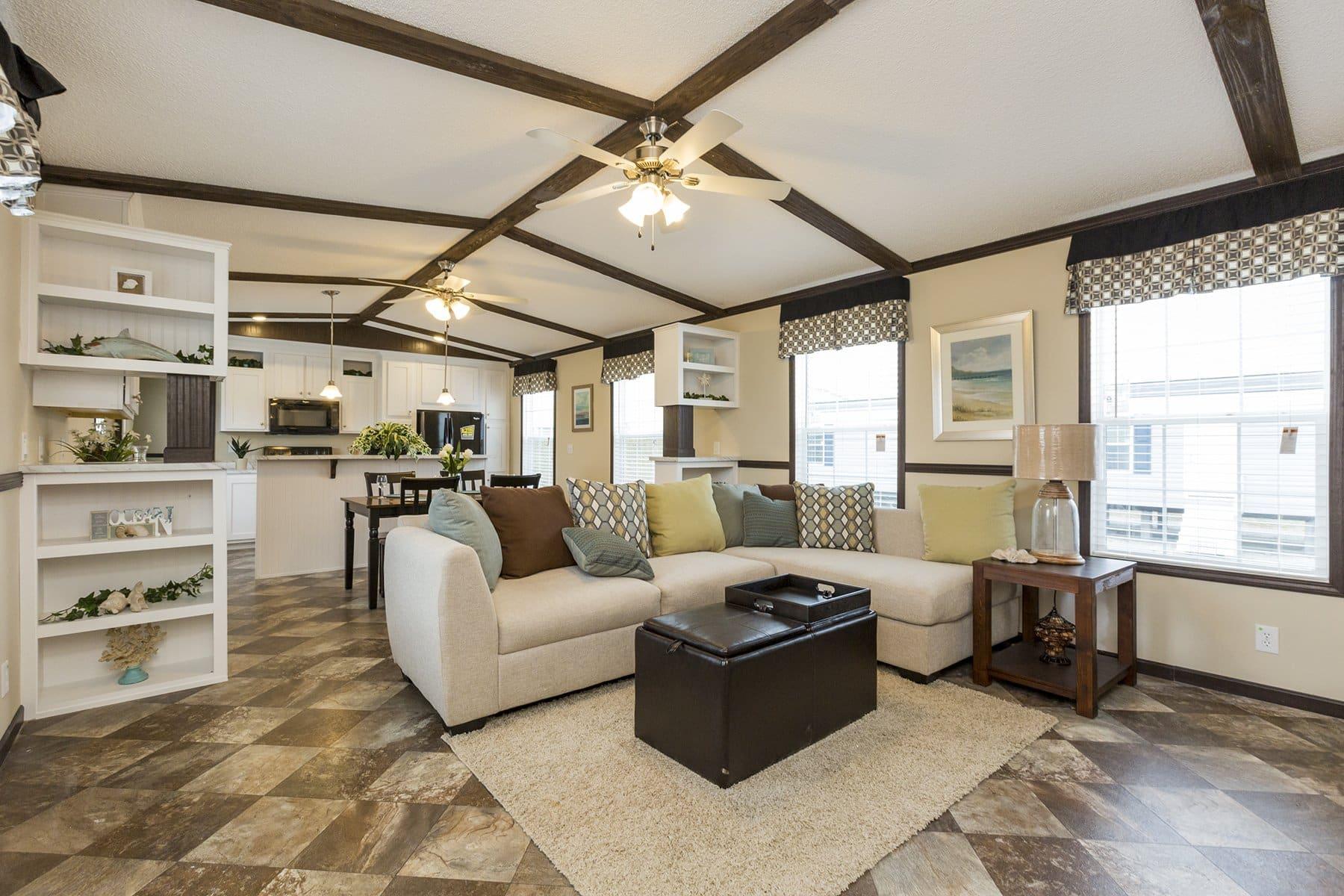 Halifax 1676 living room 1 copy