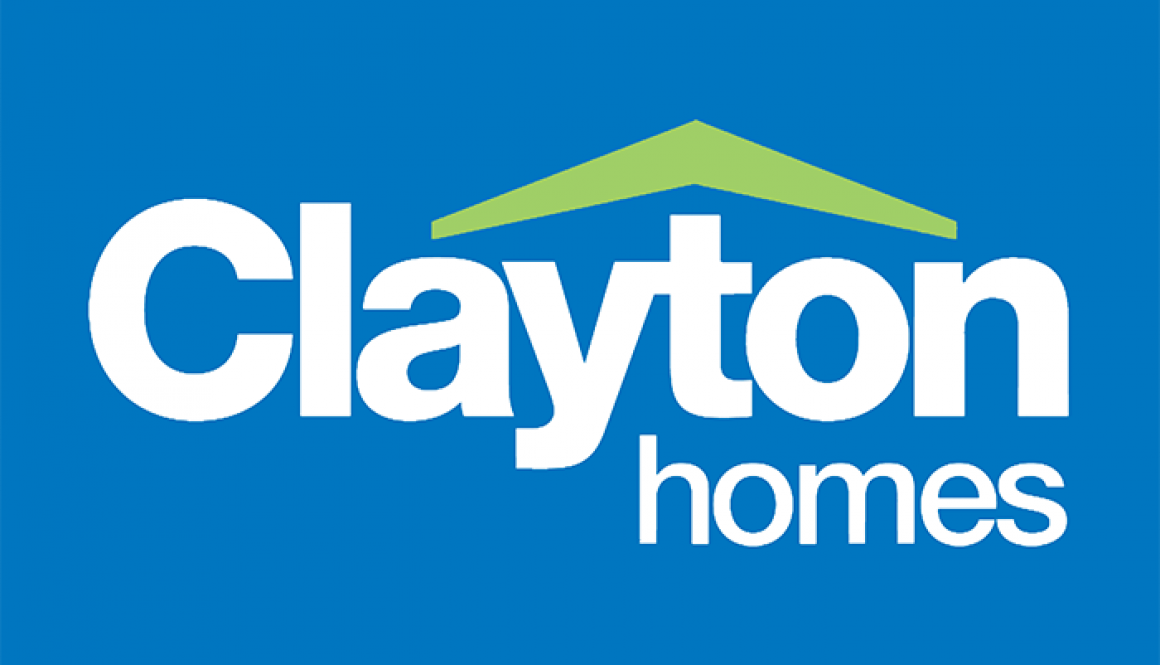 ClaytonCorporate_JobSection