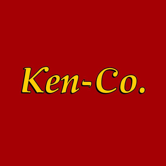 Ken-Co-Homes-Logo-800x275