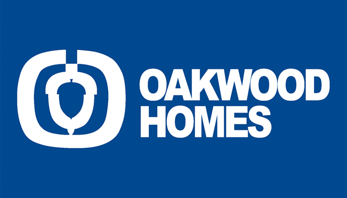 oakwoodjoblogo