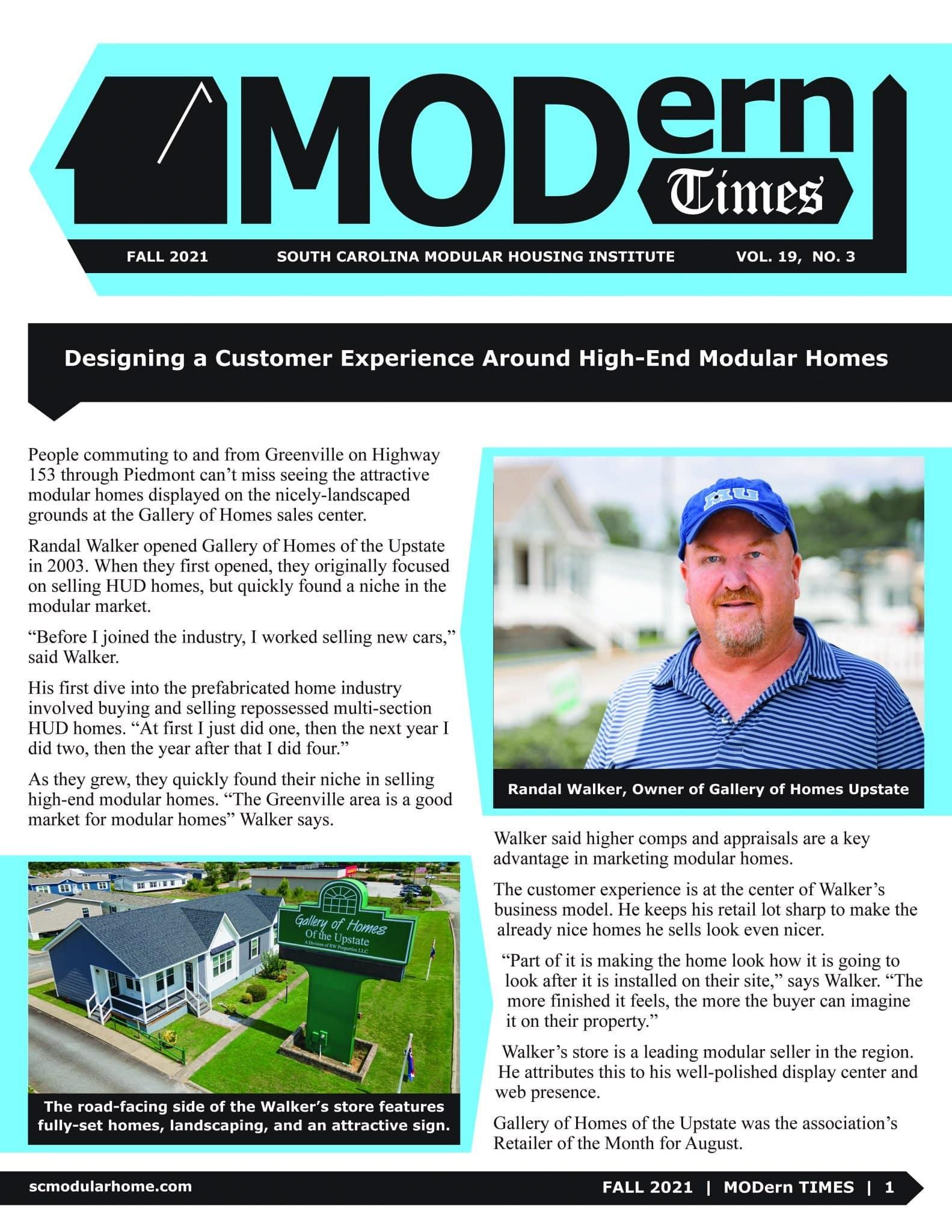 MODern_Times_Fall21_Page_1